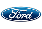 Ford